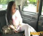 FakeTaxi – Younger young with an incredible spherical ass