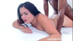 Castingcouch-HD – 3way Casting