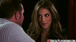 DigitalPlayGround – Bad Girls scene2