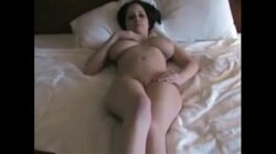 Lovely Hailie Bed Free Teen HD Porn Video – Mobile